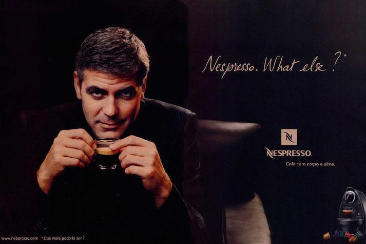 egerie-nespresso-clooney