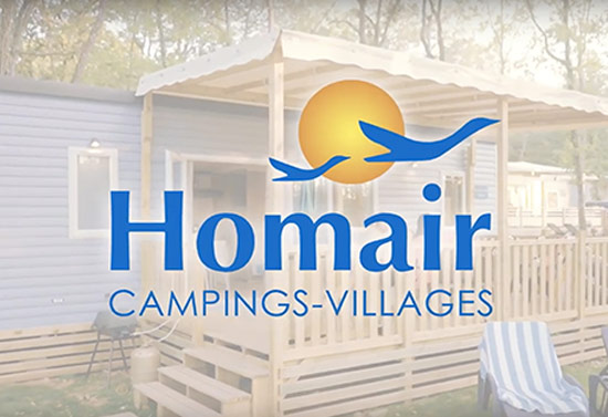 homair-vacances-evenement-collaboration