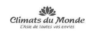logo-climat-du-monde