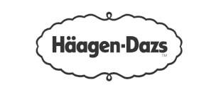 logo-haagen-dazs